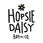 Hopsie Daisy Brewing Company
